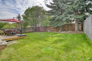 Photo 43: 104 Stratton Hill Rise SW in Calgary: Strathcona Park Detached for sale : MLS®# A1120413