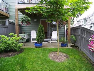 Photo 13: 29 15168 36 Avenue in Solay: Home for sale : MLS®# F2715937