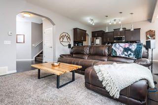 Photo 6: 6120 18 Avenue in Edmonton: Zone 53 House for sale : MLS®# E4254367
