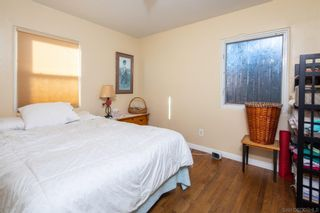 Photo 41: NORMAL HEIGHTS Property for sale: 4418-20 37th St in San Diego