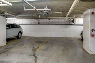 Photo 25: 402 12025 22 Avenue in Edmonton: Zone 55 Condo for sale : MLS®# E4260665