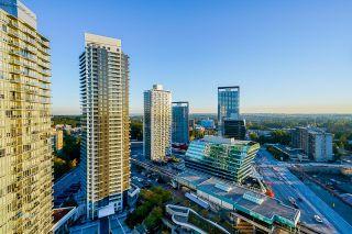 """Photo 25: 2608 13618 100 Avenue in Surrey: Whalley Condo for sale in """"INFINITY"""" (North Surrey)  : MLS®# R2624994"""