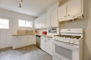 Photo 8: 246 Strathmore Boulevard in Toronto: Danforth House (2-Storey) for sale (Toronto E03)  : MLS®# E5219540