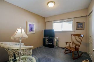 Photo 11: 8640 SUNBURY Place in Delta: Nordel House for sale (N. Delta)  : MLS®# R2446462