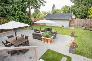 "Photo 36: 2781 GORDON Avenue in Surrey: Crescent Bch Ocean Pk. House for sale in ""CRESCENT BEACH VILLAGE"" (South Surrey White Rock)  : MLS®# R2611315"
