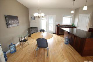 Photo 6: 408 Watson Way in Warman: Residential for sale : MLS®# SK867704