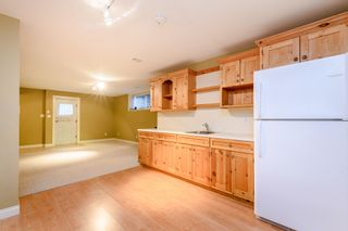 Photo 36:  in surrey: Morgan Creek House for rent (South Surrey White Rock)