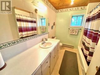Photo 20: 1782 BALSAM AVENUE in Quesnel: House for sale : MLS®# R2617752