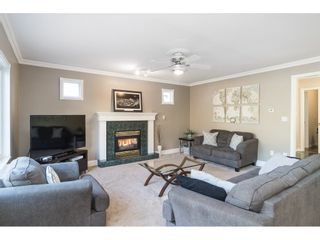 Photo 11: 23923 121 Avenue in Maple Ridge: East Central House for sale : MLS®# R2415031