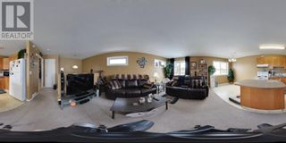Photo 46: 4912 56 Street in Innisfail: Multi-family for sale : MLS®# A1096915