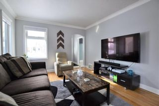 Photo 6: 153 Tait Avenue in Winnipeg: Scotia Heights Residential for sale (4D)  : MLS®# 202004938