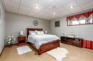 Photo 23: 28125 Highway 587: Rural Red Deer County Detached for sale : MLS®# A1141003