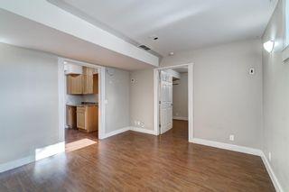 Photo 36: 4 136 Bow Ridge Drive: Cochrane Row/Townhouse for sale : MLS®# A1116097