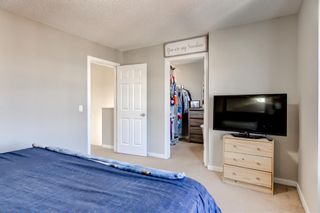 Photo 26: 43 River Heights Crescent: Cochrane Detached for sale : MLS®# A1094533