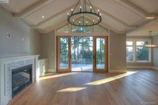 Photo 8: 8607 Emard Terr in NORTH SAANICH: NS Bazan Bay House for sale (North Saanich)  : MLS®# 798049