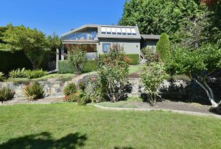 Photo 23: 6853 ISLAND VIEW Road in Sechelt: Sechelt District House for sale (Sunshine Coast)  : MLS®# R2610848