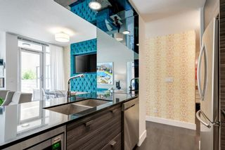 Photo 21: 308 1500 7 Street SW in Calgary: Beltline Apartment for sale : MLS®# A1017380