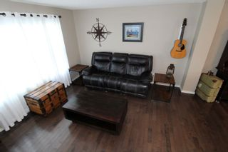 Photo 7: 3483 15A Street NW in Edmonton: Zone 30 House for sale : MLS®# E4248242