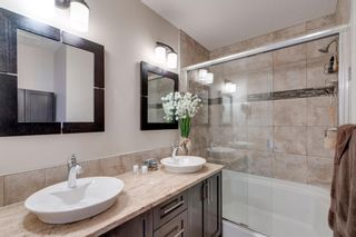 Photo 21: 2 309 15 Avenue NE in Calgary: Crescent Heights Row/Townhouse for sale : MLS®# A1149196