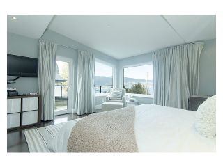 Photo 10: 4677 DRUMMOND Drive in Vancouver: Point Grey House for sale (Vancouver West)  : MLS®# V1046499