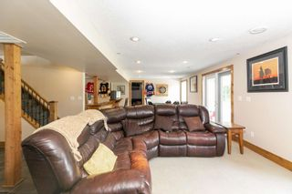 Photo 29: 26 52318 RGE RD 213: Rural Strathcona County House for sale : MLS®# E4248912