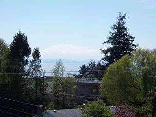 Photo 32: 1178 Dolphin Street: White Rock Home for sale ()  : MLS®# F1111485