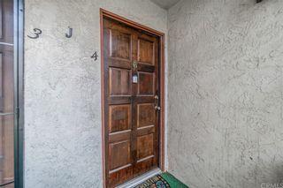Photo 25: 23605 Golden Springs Drive Unit J4 in Diamond Bar: Residential for sale (616 - Diamond Bar)  : MLS®# DW21116317