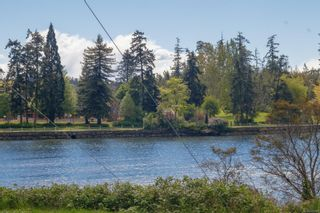 Photo 25: 398 W Gorge Rd in : SW Tillicum House for sale (Saanich West)  : MLS®# 874379