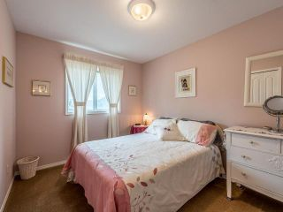 Photo 23: 1848 COLDWATER DRIVE in Kamloops: Juniper Heights House for sale : MLS®# 151646