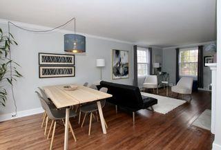 Photo 5: 405 MacLean Street in New Glasgow: 106-New Glasgow, Stellarton Residential for sale (Northern Region)  : MLS®# 202008055