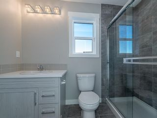 Photo 18: 66 Skyview Parade NE in Calgary: Skyview Ranch Row/Townhouse for sale : MLS®# A1053278