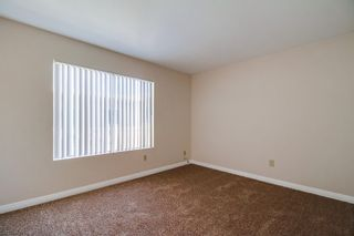 Photo 17: PACIFIC BEACH Townhouse for sale : 3 bedrooms : 4782 Ingraham in San Diego