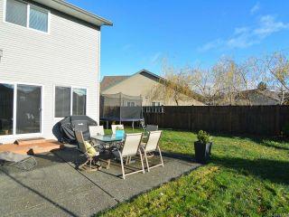 Photo 43: 4761 Cruickshank Pl in COURTENAY: CV Courtenay East House for sale (Comox Valley)  : MLS®# 747101