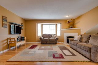 Photo 13: 46 31255 UPPER MACLURE Road in Abbotsford: Abbotsford West Townhouse for sale : MLS®# R2594607