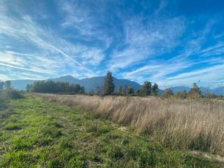 Photo 7: 5097 BOUNDARY Road in Abbotsford: Sumas Prairie House for sale : MLS®# R2604638