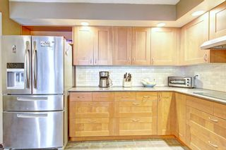 Photo 15: 1801 1100 8 Avenue SW in Calgary: Downtown West End Apartment for sale : MLS®# A1095397