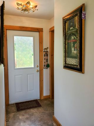 Photo 17: 329 Augsburger Street in Victoria Harbour: 404-Kings County Residential for sale (Annapolis Valley)  : MLS®# 202118820