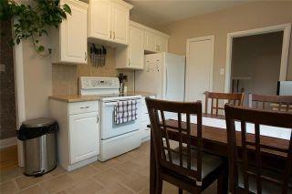 Photo 6: 136 Woodhaven Boulevard in Winnipeg: Woodhaven Residential for sale (5F)  : MLS®# 1913746