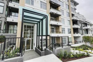 """Photo 20: 316 1012 AUCKLAND Street in New Westminster: Uptown NW Condo for sale in """"CAPITOL"""" : MLS®# R2542867"""