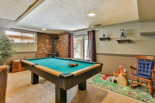 Photo 29: 111 EDFORTH Place NW in Calgary: Edgemont Detached for sale : MLS®# C4280432
