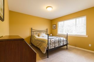 """Photo 14: 24095 MCCLURE Drive in Maple Ridge: Albion House for sale in """"MAPLE CREST"""" : MLS®# R2072604"""
