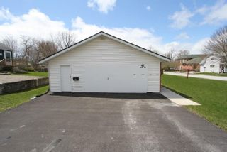 Photo 4: 41 S King Street in Brock: Cannington House (Bungalow-Raised) for sale : MLS®# N4730576