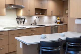 Photo 3: 505 420 Linden Ave in : Vi Fairfield West Condo for sale (Victoria)  : MLS®# 862344