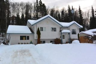 Photo 1: 1311 PINE Street: Telkwa House for sale (Smithers And Area (Zone 54))  : MLS®# R2332672
