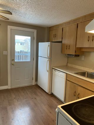 Photo 5: 28 RIDGEWOOD Terrace: St. Albert Townhouse for sale : MLS®# E4225750