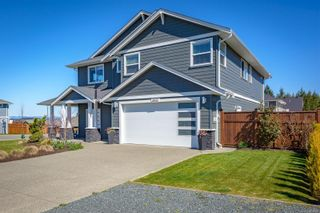 Photo 41: 4042 Southwalk Dr in : CV Courtenay City House for sale (Comox Valley)  : MLS®# 873036