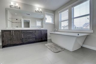 Photo 27: 1272 COOPERS Drive SW: Airdrie Detached for sale : MLS®# A1036030