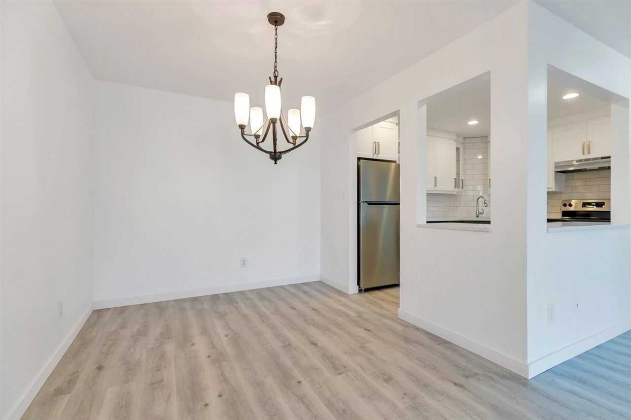"""Photo 7: Photos: 201 2491 GLADWIN Road in Abbotsford: Central Abbotsford Condo for sale in """"Lakewood Gardens"""" : MLS®# R2546752"""