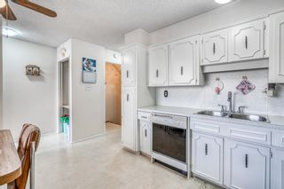 Photo 8: 53 9908 Bonaventure Drive SE in Calgary: Willow Park Row/Townhouse for sale : MLS®# A1104904