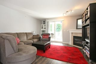 "Photo 7: 211 8976 208 Street in Langley: Walnut Grove Condo for sale in ""The Oakridge"" : MLS®# R2198683"